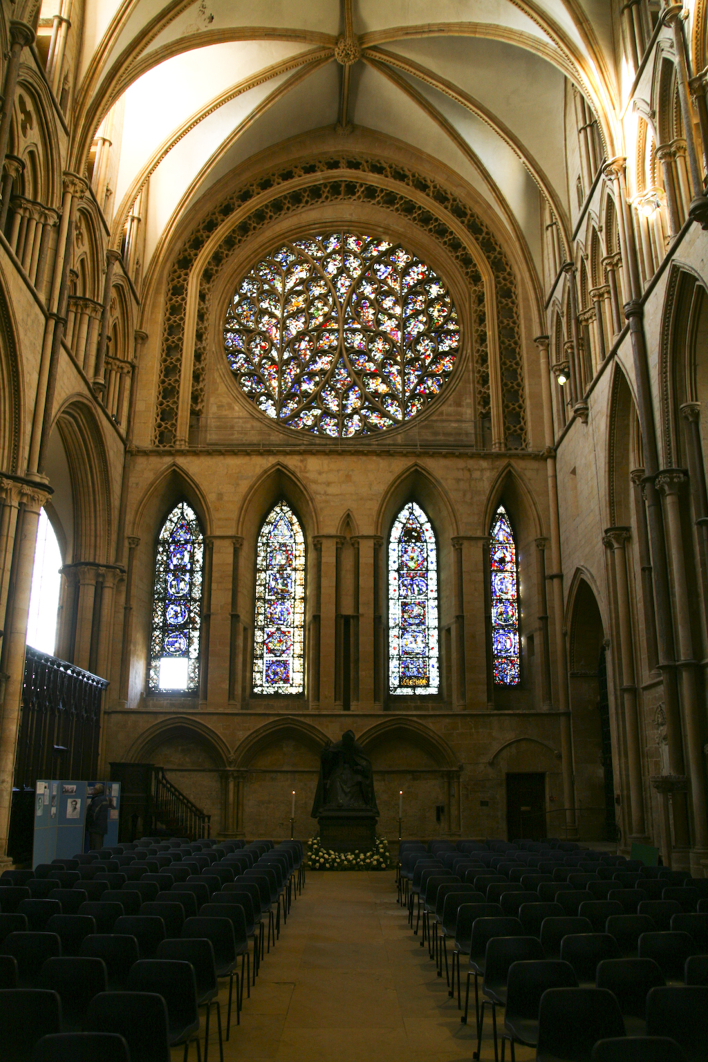 Image Result For Flowers Lincoln Uk